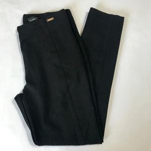 30769f6acbceb Ivanka Trump Pants - EE Ivanka Trump Compression Ponte Knit Leggings